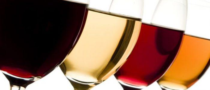 compra vino tinto de rioja, ribera del duero, ronda, vino dulce, blancos de rueda verdejo, albariños, champagne y vcava