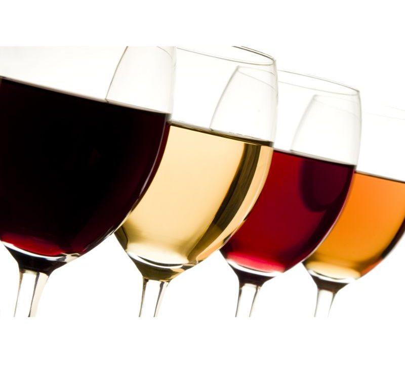 compra vino tinto, rosado, blanco, riojas, riberas, andalucia, cava, champagne, vino dulce,