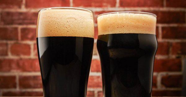 Cerveza Negra Imperial Stout & Porter