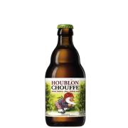 Cerveza La chouffe Houblon Ipa