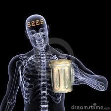 cerveza-buena-para-los-huesos
