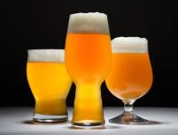 cervezas aresana hazy neipa
