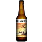 cerveza artesana 942 Apa