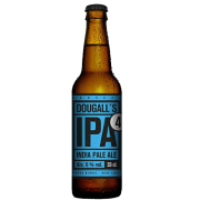 cerveza artesana dougalls ipa 4