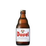cerveza belga duvel strong pale ale biere belgian