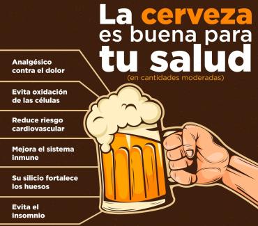 la-cerveza-es-buena-para-la-salud