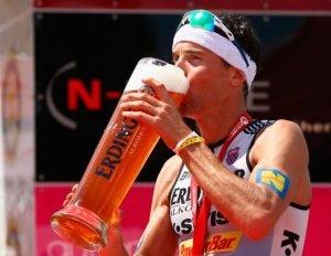 nadal-deporte-cerveza-son-amigos
