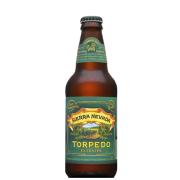 Cerveza Sierra Nevada Torpedo Extra Ipa