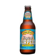 Cerveza Sierra Nevada Tropical Torpedo Ipa