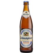 Weihenstephaner Hefe-weissbier Sin Alcohol
