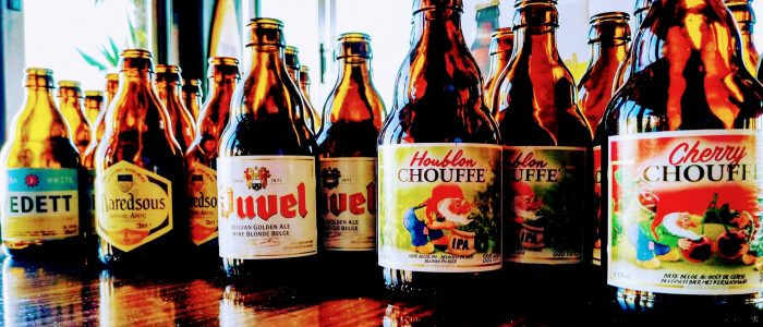 Catas de Estilos de Cervezas Artesanas e internacionales, vinos cavas, champagnes,.cata las mejores cervezas y vinos con www.birrasdeluxe.com