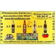 birrapack-bier-oktober-fest-birrasdeluxe