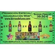 birrapack-craft-americano-birrasdeluxe