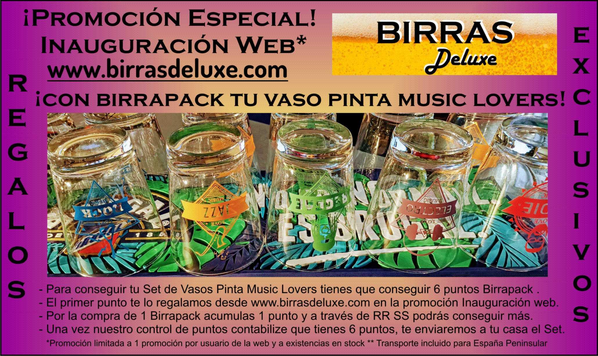 birrapacks-vasos-music-lovers-gratis