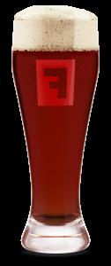 cerveza lager vienna birrasdeluxe
