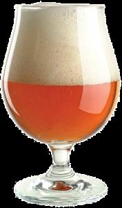 cerveza lager dortmunder birrasdeluxe