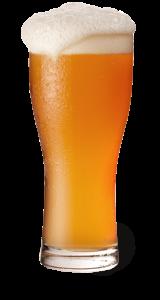 cerveza marzen bier