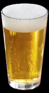 cerveza-lager-pilsen-birrasdeluxe
