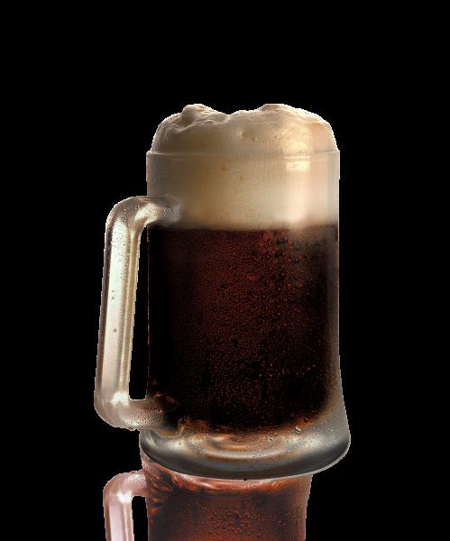 cerveza lager schwarzbier birrasdeluxe