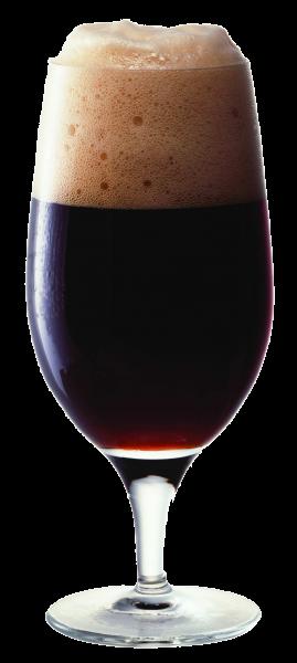 cerveza-stout-dulce-birrasdeluxe