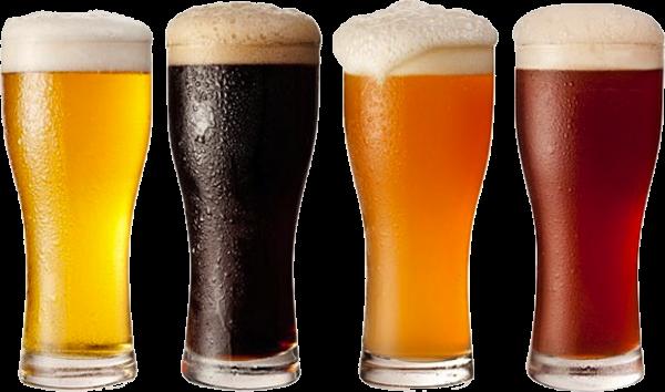 lager-beer-brewing-grains-malts-india-pale-ale-birrasdeluxe