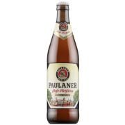 cerveza paulaner birras deluxe