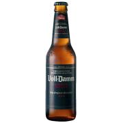 cerveza voll-dam doble malta