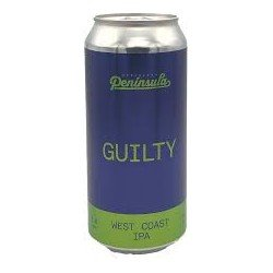 peninsula-Guilty-West-Coast-IPA-lata