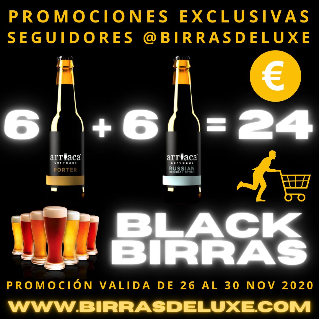 birrapack-black-birras-followers
