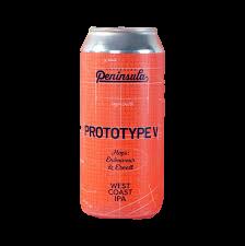 peninsula-prototype-V-lata