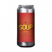 soup-ipa-garage-neipa-lata