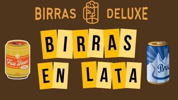 PORTADA BIRRAS EN LATA