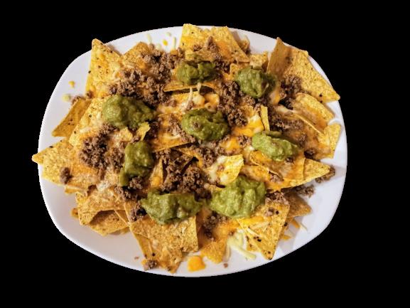 super_nachos2