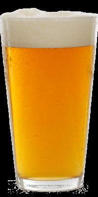 cerveza ale estilo ipa