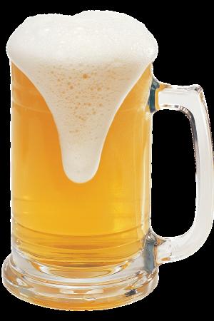 saison-beer-october-birrasdeluxe